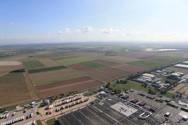 Luftbild West.JPG