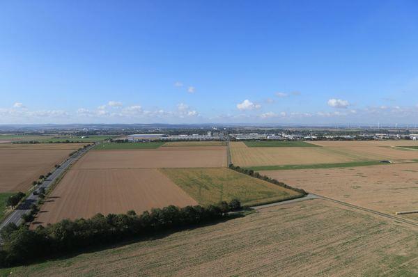 Luftbild Ost.JPG