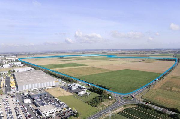 NRW.INVEST_Visual PrimeSite Rhine Region.JPG