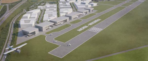 Aero-Park 1 Merzbrück_3.JPG
